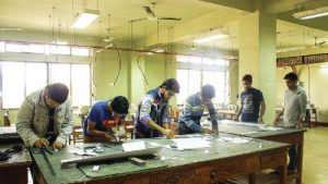 Lether_Engineering_Education_in_Bangladesh