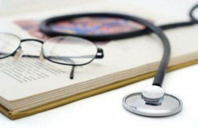Medical Admission 2016