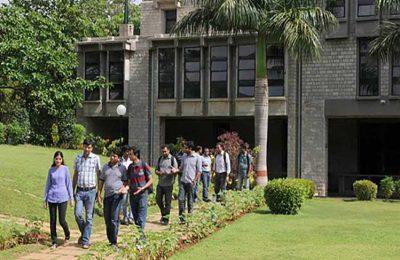 Study in IIM_india