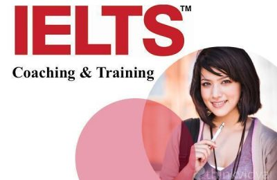 Best Coaching Centers for IELTS in Dhaka, Bangladesh