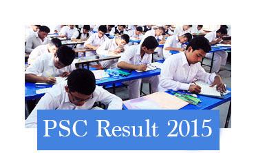PSC_Result_2015-2016