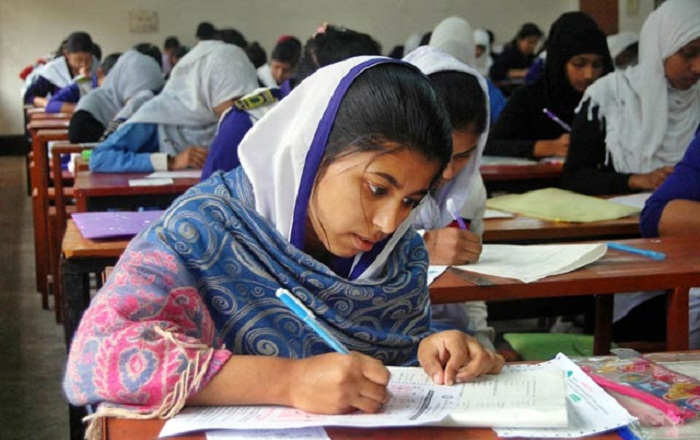 SSC and its equivalent exams and Results